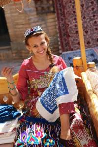 Uzbekistan skratt1