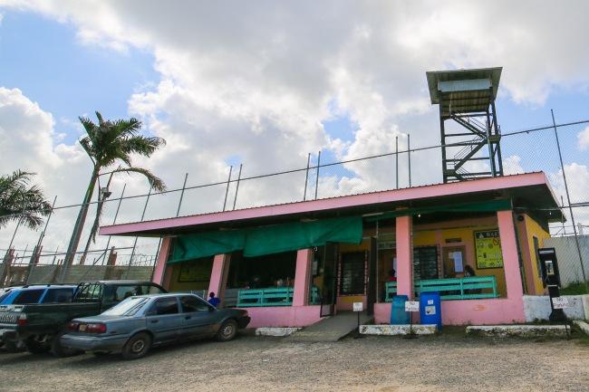 Belize_Central_Prison_1