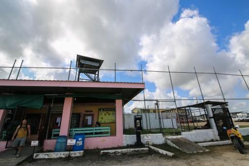 Belize_Central_Prison_2