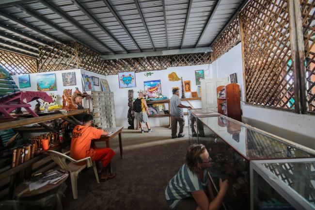 Belize_Central_Prison_3