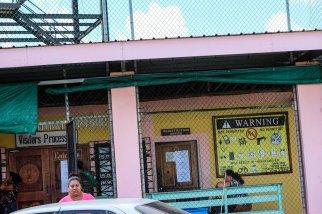 Belize_Central_Prison_5