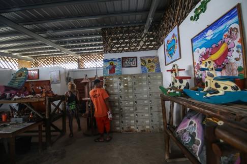 Belize_Central_Prison_6