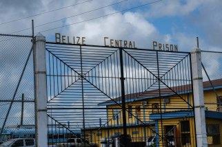 Belize_Central_Prison_8