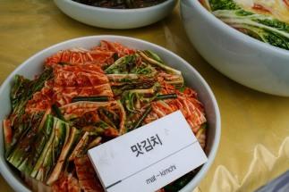 kimchi_3