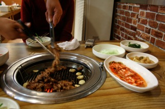 kimchi_5