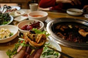 kimchi_7