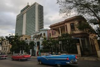 Car_Cuba_Havana_10