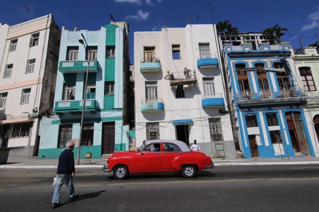 Car_Cuba_Havana_11