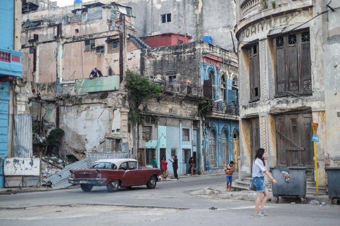 Car_Cuba_Havana_12