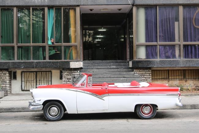 Car_Cuba_Havana_13