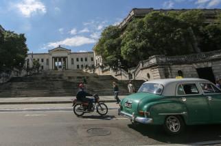 Car_Cuba_Havana_15