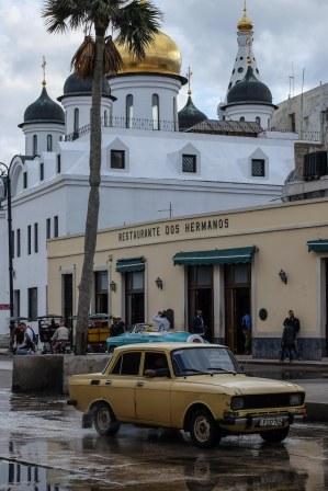 Car_Cuba_Havana_16