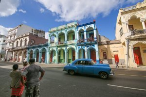 Car_Cuba_Havana_17