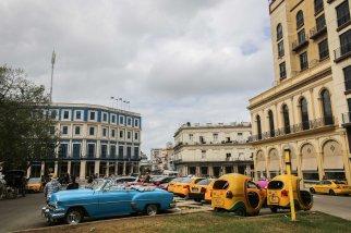 Car_Cuba_Havana_2