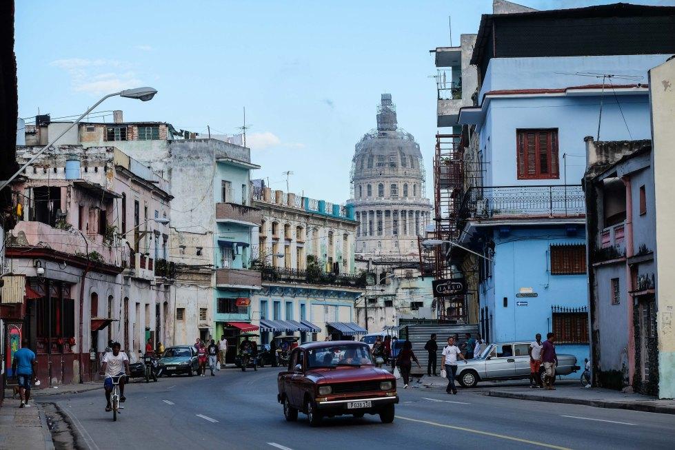Car_Cuba_Havana_20
