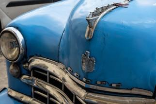 Car_Cuba_Havana_21