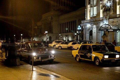 Car_Cuba_Havana_23