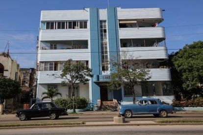 Car_Cuba_Havana_24