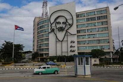 Car_Cuba_Havana_25