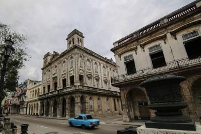 Car_Cuba_Havana_27