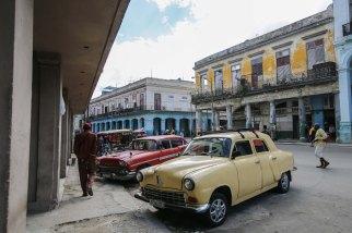 Car_Cuba_Havana_3