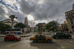 Car_Cuba_Havana_30