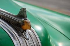 Car_Cuba_Havana_32