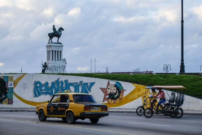 Car_Cuba_Havana_4