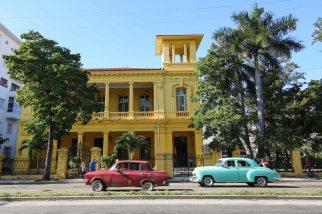 Car_Cuba_Havana_5