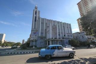 Car_Cuba_Havana_9