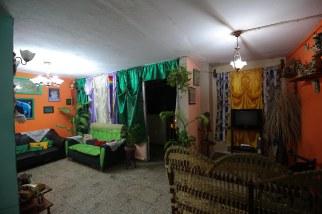 Cuba_hallway_livingroom_10