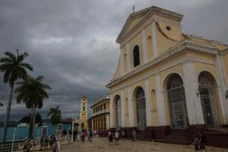 Trinidad_Cuba_Kuba_13
