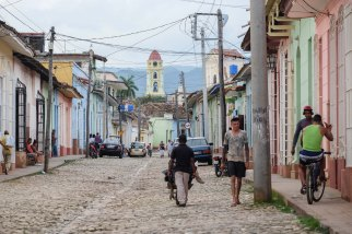 Trinidad_Cuba_Kuba_16