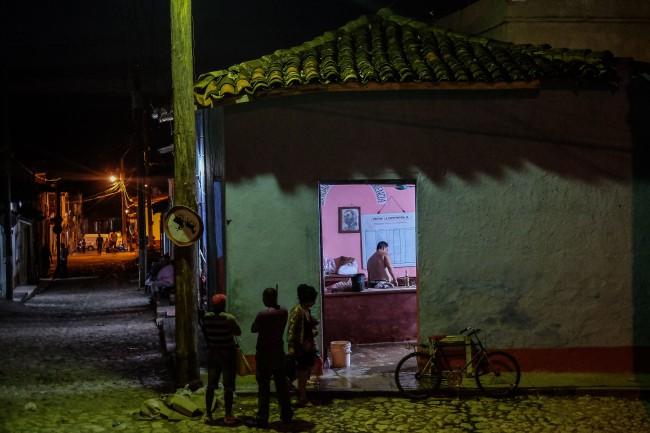 Trinidad_Cuba_Kuba_24