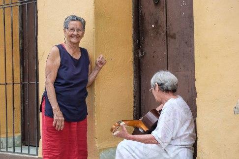 Trinidad_Cuba_Kuba_28