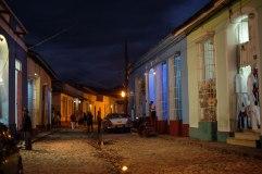 Trinidad_Cuba_Kuba_31
