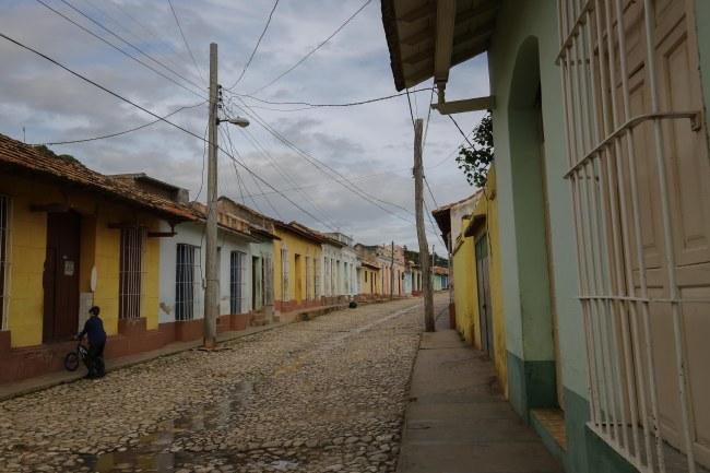 Trinidad_Cuba_Kuba_4