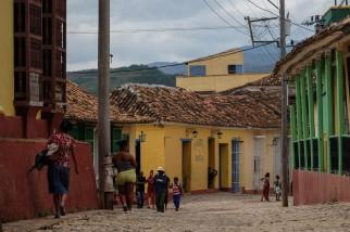 Trinidad_Cuba_Kuba_5