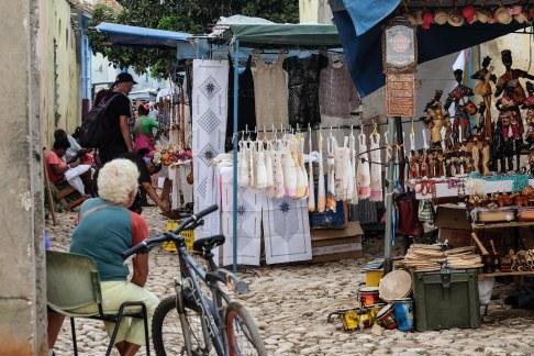 Trinidad_Cuba_Kuba_8