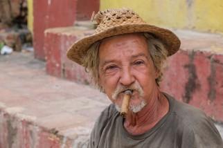 Trinidad_Cuba_Kuba_9