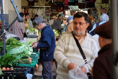 Madeira_Funchal_Market_13