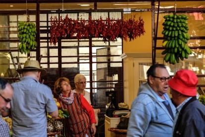 Madeira_Funchal_Market_14