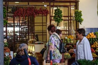 Madeira_Funchal_Market_16