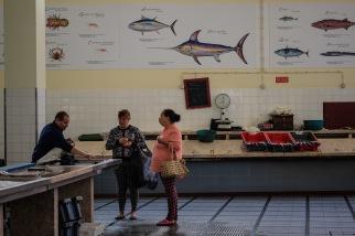 Madeira_Funchal_Market_23
