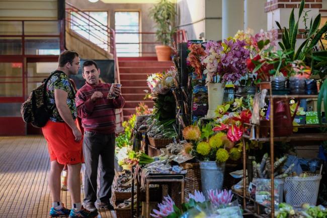 Madeira_Funchal_Market_4