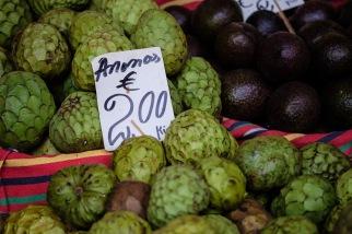 Madeira_Funchal_Market_5