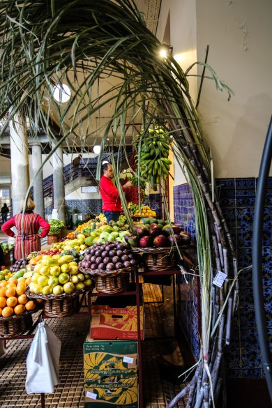 Madeira_Funchal_Market_8