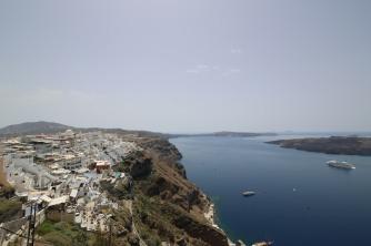 Santorini_Fira_18