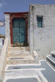 Santorini_Fira_23