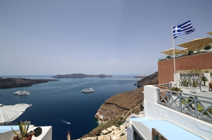 Santorini_Fira_27